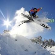 2015 호주 스키장 이것만 알면 걱정 끝