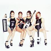 톱클래스 걸그룹들 컴백 미지근한 반응 왜?