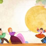 시드니에서 열리는 한가위 축제