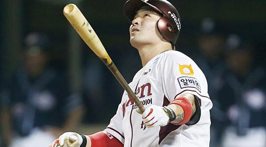 영어 잘 하기로 소문난 박병호, MLB 적응 끝?