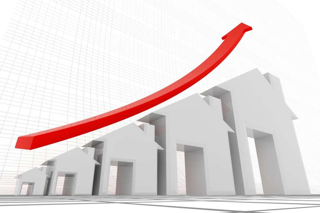 독신자 주택 구입, 6개 주도에서는 그림의 떡