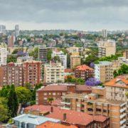 시드니 부동산 거품 '세계 4번째로 위험'