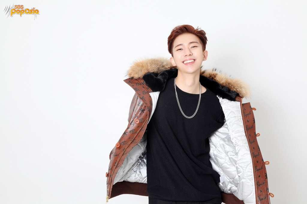 제아 케빈 SBS PopAsia 라디오 생방 29일부터 진행