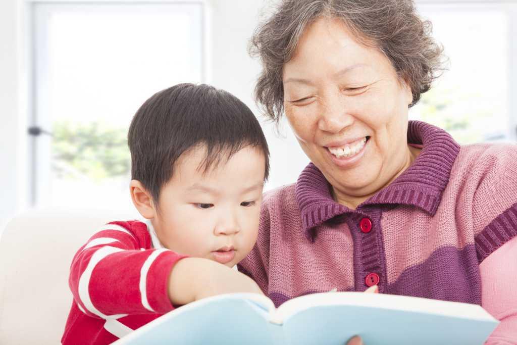 호주 시민권 영어 시험, 합격할 수 있을까?