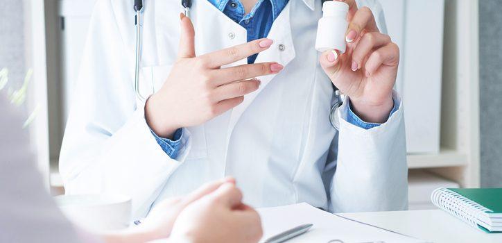메디케어 환급 동결 해제되면 GP 진료비는 더 저렴해지나?