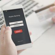 한국-호주, 디지털 금융 활용도 아태 국가 중 최상위권