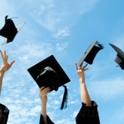 [2019 연방예산] 임시 졸업생 485 비자 연장 – 기술이민 점수제 변경