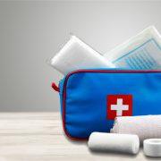 재외국민 119응급의료상담 문자안내 확대