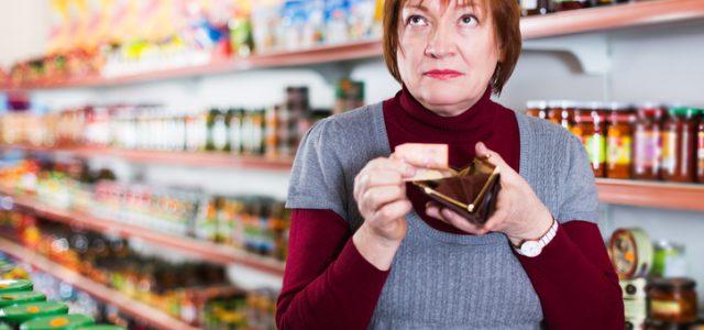 소비자 심리지수 꾸준 – 직업안정·금리인하 기대 심리 높아