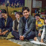 """세월호 영화 """"생일"""" 11일-12일 시드니 공동체 상영"""