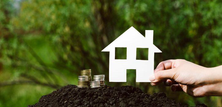 주택구매능력 개선 – 임대지불능력도 SA-TAS 제외 대부분 지역 다소 개선