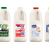 빅토리아주-NSW 남부 우유 리콜