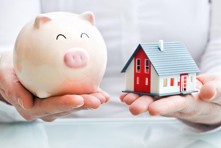 4대 은행 주택담보대출 고객에는 어떤 변화가?