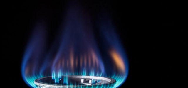 연방정부, 가스가격 강제 인하 목적 국내용 가스 비축 검토