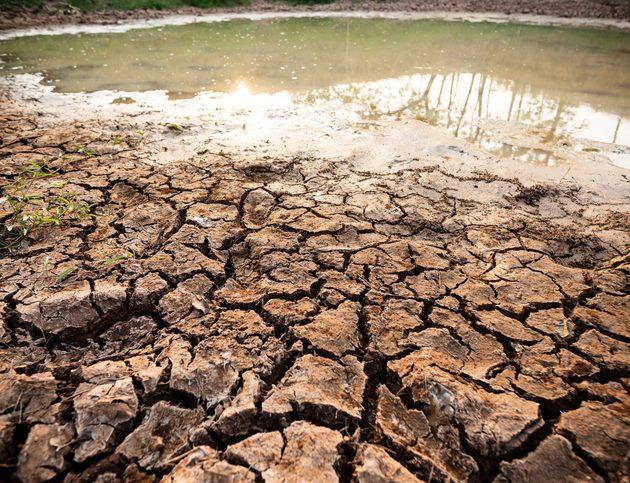 호주고위관료그룹, 기후변화 대비 작전 세웠다.