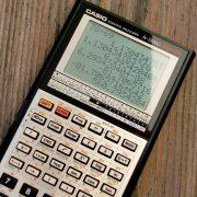호주학생 수학-읽기-과학에서 뒤쳐져