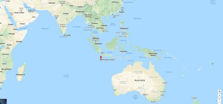 호주정부, 우한 철수 호주인에 $1000 부과하려다 취소