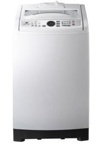 삼성세탁기 모델 SW65V9WIP