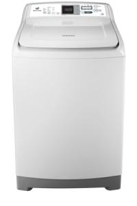 삼성세탁기 모델 SW75V9WIP