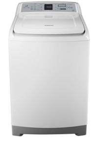 삼성세탁기 모델 SW80SPWIP