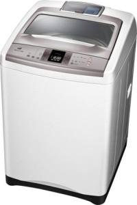 삼성세탁기 모델 WA85GWWIP