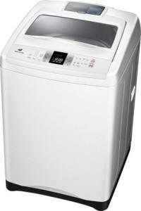 삼성세탁기 모델 WA85GWGIP