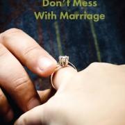 종교계 동성결혼 입법 반대서한