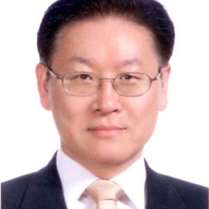 김봉현 대사 광복 70년 경축인사