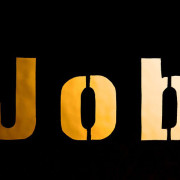 7월 실업률 6.3%로 0.3%포인트 '껑충'