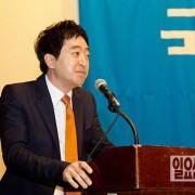 한때 '안철수 입' 금태섭이 밝히는 2012년 대선 단일화 막후 스토리