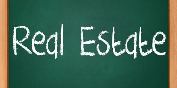 시드니 단독주택 9월 0.2% 하락