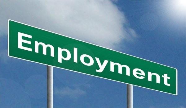 9월 고용감소 불구 실업률 6.2% '불변'