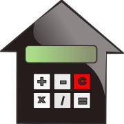 주택담보대출 금리 3%대 넘으면 바가지