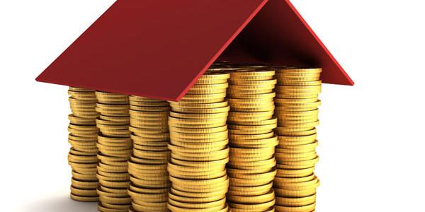 CBA + 25개 소규모 대출기관 내집마련 대출보증금 제도 대출기관 선정