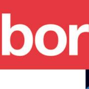 쇼튼, 노동당 10개년 경제전략 발표
