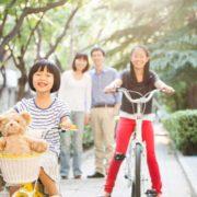 <small>행복하자 호주생활: 잘 살고, 일하고, 아프지 말자(1)</small><br>부모 위해 통역하는 아이들