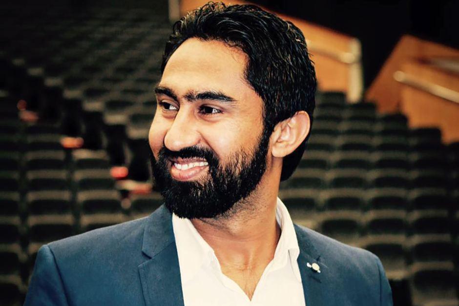 브리즈번 버스기사 '묻지마 방화' 피살<br>인도계 버스기사 사망