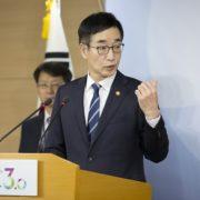 """광복회, """"국정 역사교과서 추진 당장 중단해야"""""""