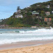 호주 최고 부자 동네와 가난한 동네 모두 NSW주에