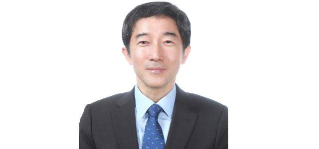 홍상우 신임 주시드니 총영사 부임