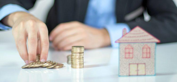 첫주택구입자 '보증금' 보증제도 효과 없고 '비효율적', 경제전문가 회의론