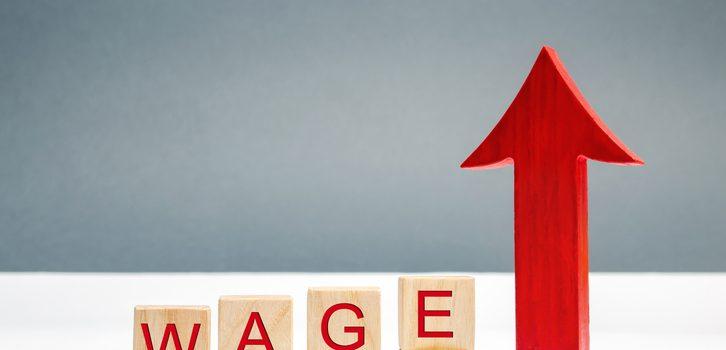 최저임금 3% 인상 – 주당 $740.80