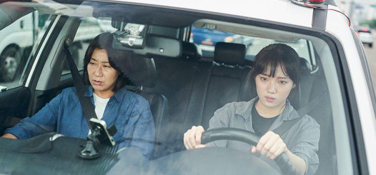 '페미 논란'에도 승승장구…걸캅스, 개봉 첫 주 한국영화 박스오피스 1위