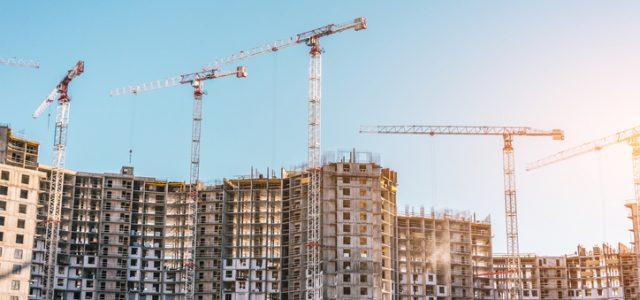 시드니-멜번 주택시장 성장 견인 – 소도시로 성장세 확장