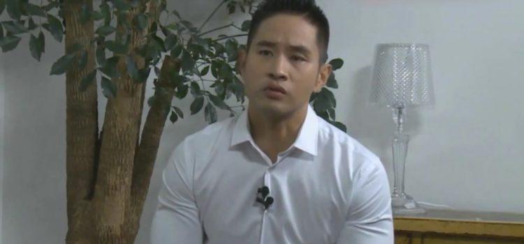 '기사회생' 유승준, 대법에서 비자 발급 거부 판결 뒤집힌 이유는?