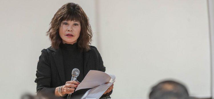 빅토리아주 한인회 김서원 회장 선출
