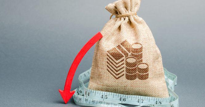 저금리-소득세 인하에도 사업여건·신뢰도 악화