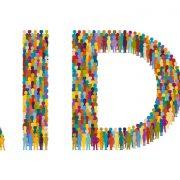 호주 HIV 진단 18년 만에 최저