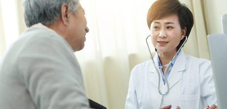 한국 6개월 이상 거주, 건강보험 가입 의무, 7월 16일부터 적용