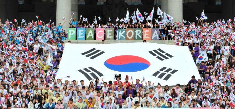 동포청소년 701명 역사현장 탐방하며 모국 배운다